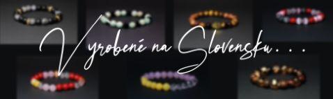 Bellisamade...šperky inšpirujúce vašu dušu