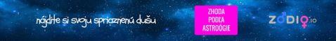 Zodio je stránka, ktorá Vám podľa astrológie zobrazí zhodu s ostatnými užívateľmi. Pri výpočte sa porovnávajú vzájomné pozície planét a astrologických bodov.